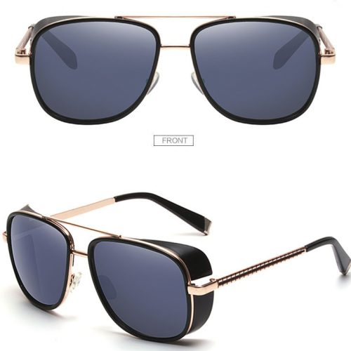 Fashion Men Sunglasses