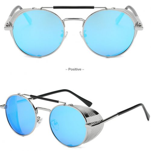 Wholesale polarized sunglasses police