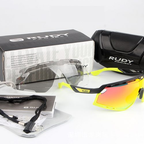best biking sunglasses for men