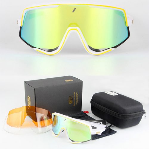 cycling sunglasses men