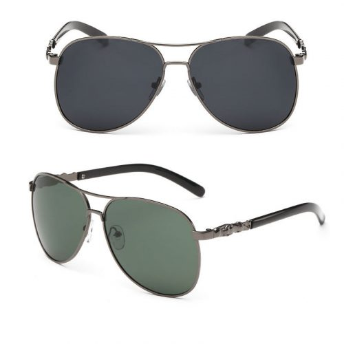 polarized aviator sunglasses wholesale