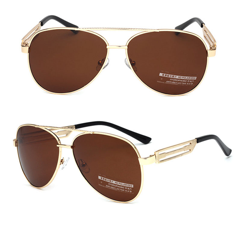polarized sunglasses for driving