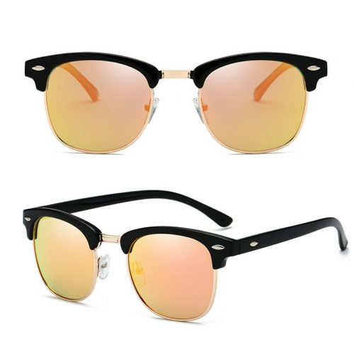 polarized sunglasses ladies