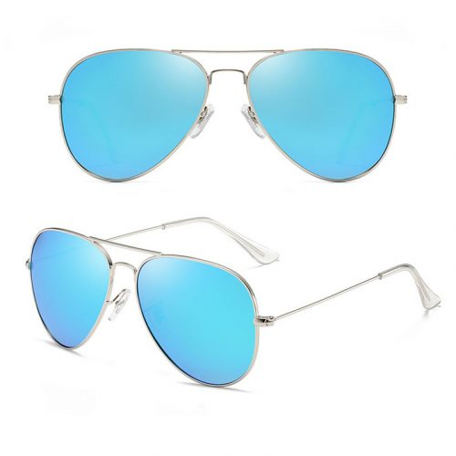polarized sunglasses online