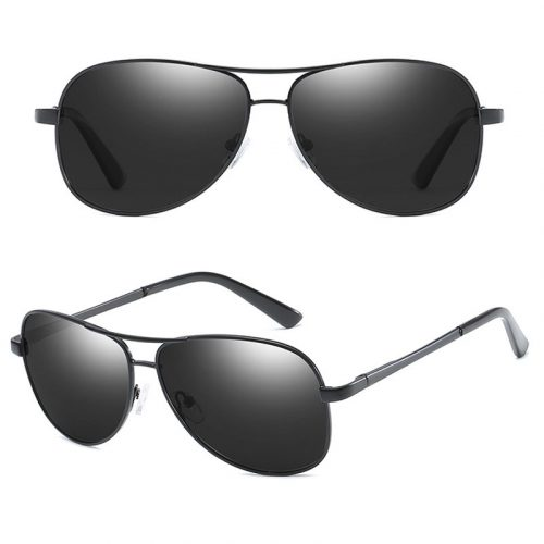polarized sunglasses pilot
