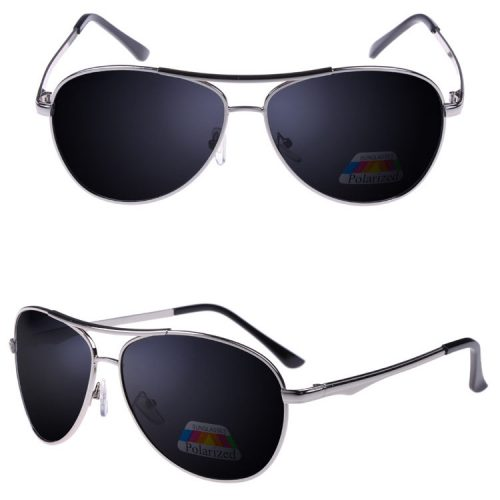 polarized sunglasses to wear over prescription glasses (1)