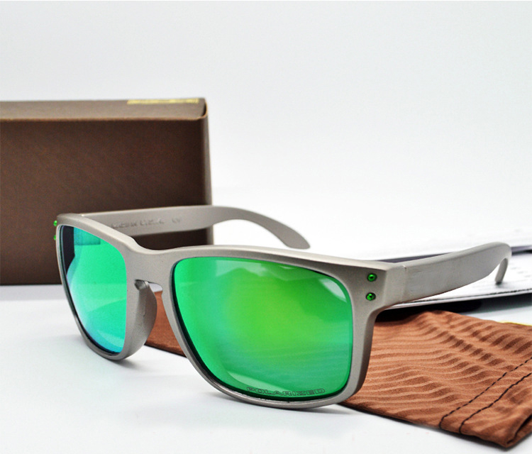 sport sunglasses brands