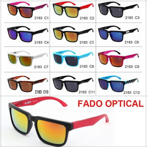 sport sunglasses oakley