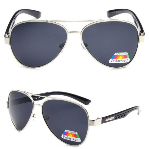 wholesale custom polarized sunglasses