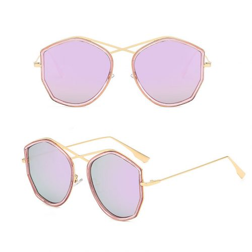 unisex new fashion polarized wholesale sunglasses