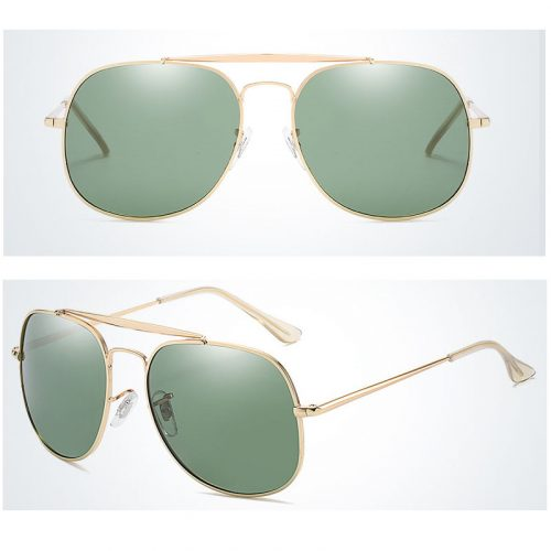 oversized aviator sunglasses women