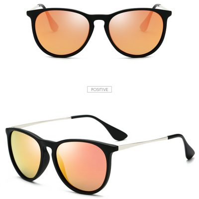 sunglasses 4171 wholesale