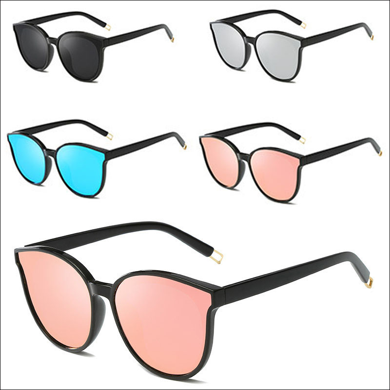 Latest sunglasses for women