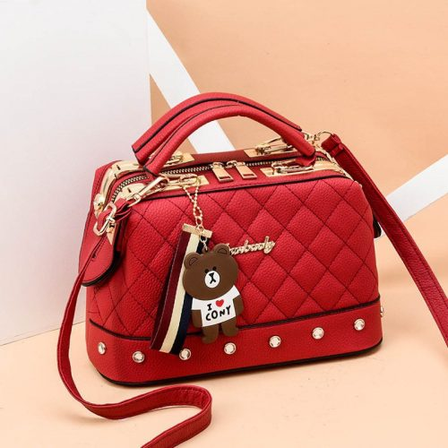 Small Crossbody Bags for womens,#PL0719 (1)