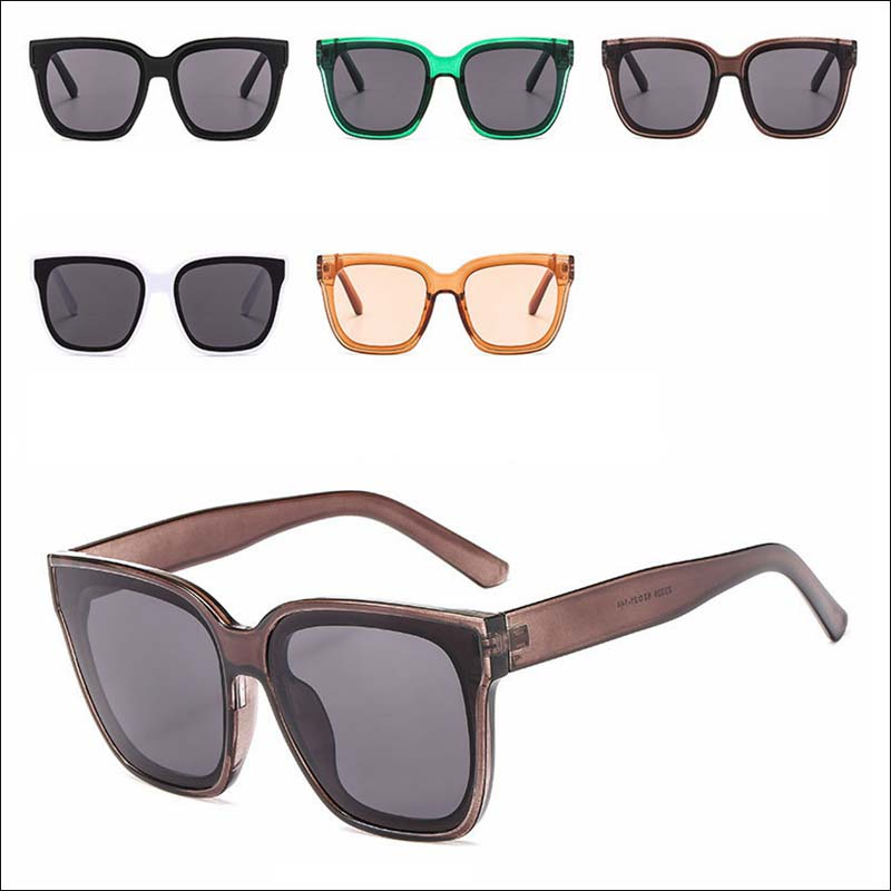 Designer candy vintage sunglass shades wholesale #F2516