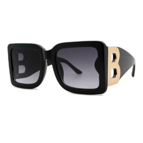 Luxury Sunglasses With B For Men Women Rock A1561