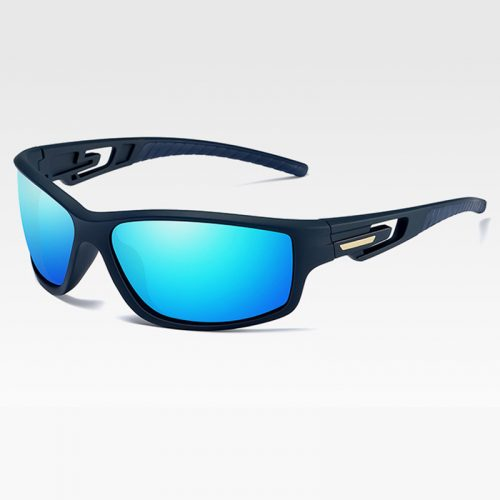 wholesale polarized sporty sunglasses night vision in trend Au2741
